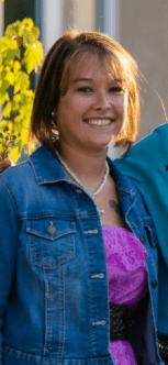 Jessica Freund